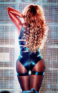 Beyonce Knowles - 200*320 1409852609-va8