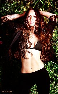 Megan Fox 200*320 1410191056-sacr5
