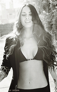 Megan Fox 200*320 1410191057-sacr7