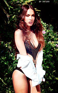 Megan Fox 200*320 1410191058-sacr1