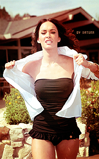 Megan Fox 200*320 1410191081-sacr14