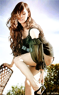 Megan Fox 200*320 1410191082-sacr11