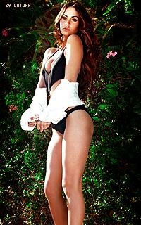 Megan Fox 200*320 1410191088-sacr10