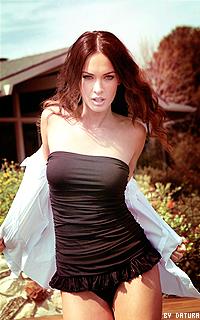 Megan Fox 200*320 1410191109-sacr12