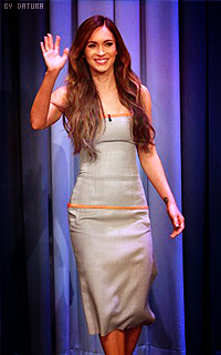 Megan Fox 200*320 1410191144-jtu1