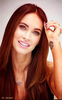 Megan Fox 200*320 1410191144-jtu4