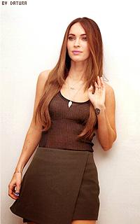 Megan Fox 200*320 1410191196-jtu15