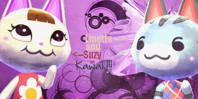 Recrutements sur Pokémon Space. 1410283579-suzyandlinettev1
