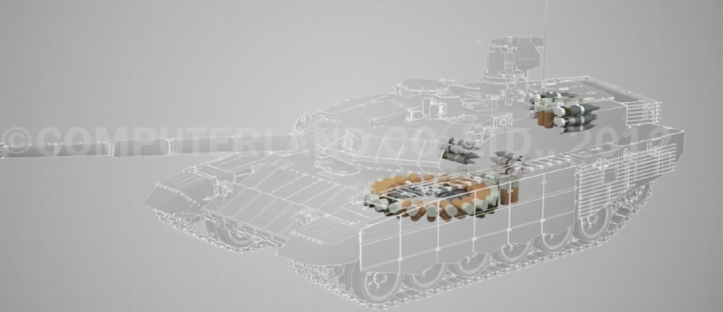 [دبابة T-90ms] للصناعة العسكرية المصرية - صفحة 3 1410462866-t-90ms-ammunition-stowage