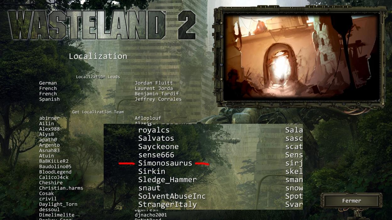 Wasteland 2 - Page 8 1411132278-credits