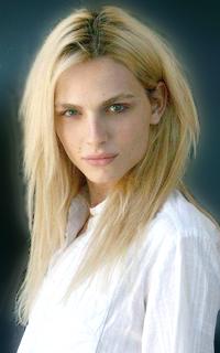 Valerian Gray