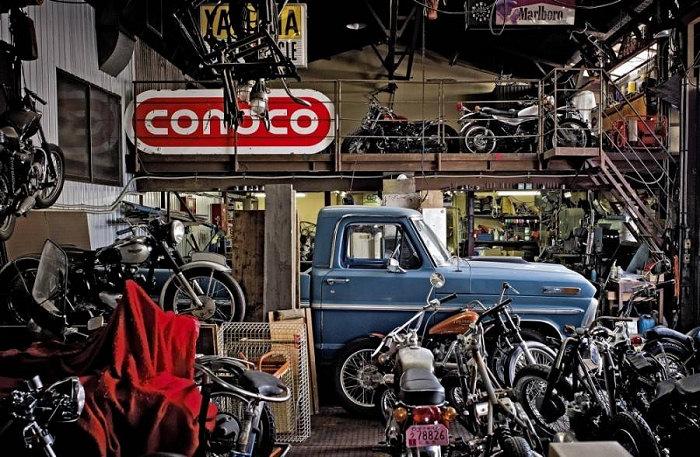 Garages 1411718457-4002-album
