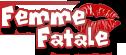 Les Rangs de Nintendo World (1) - Page 2 1411913234-rang-femme-fatale