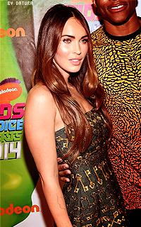 Megan Fox 200*320 1411927311-ll35