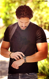 Joe Manganiello ↔ 200*320 1411928227-ar10