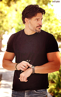 Joe Manganiello ↔ 200*320 1411928227-ar11