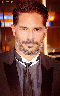 Joe Manganiello ↔ 200*320 1411928334-va14