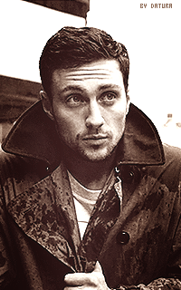 Aaron Taylor Johnson - 200*320 1411928746-ll3