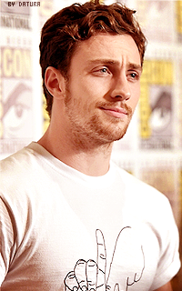 Aaron Taylor Johnson - 200*320 1411928752-ll15