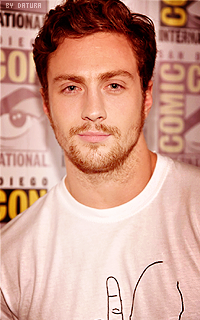 Aaron Taylor Johnson - 200*320 1411928763-ll65