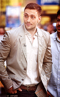 Aaron Taylor Johnson - 200*320 1411928771-va20