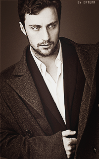 Aaron Taylor Johnson - 200*320 1411928772-va19