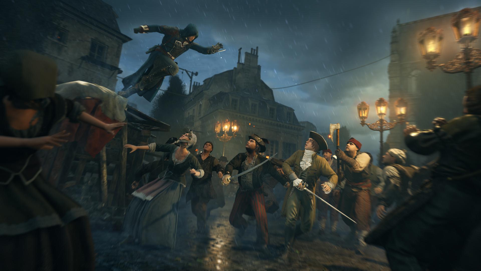 [FIXO] Assassin's Creed Unity 1412613271-5