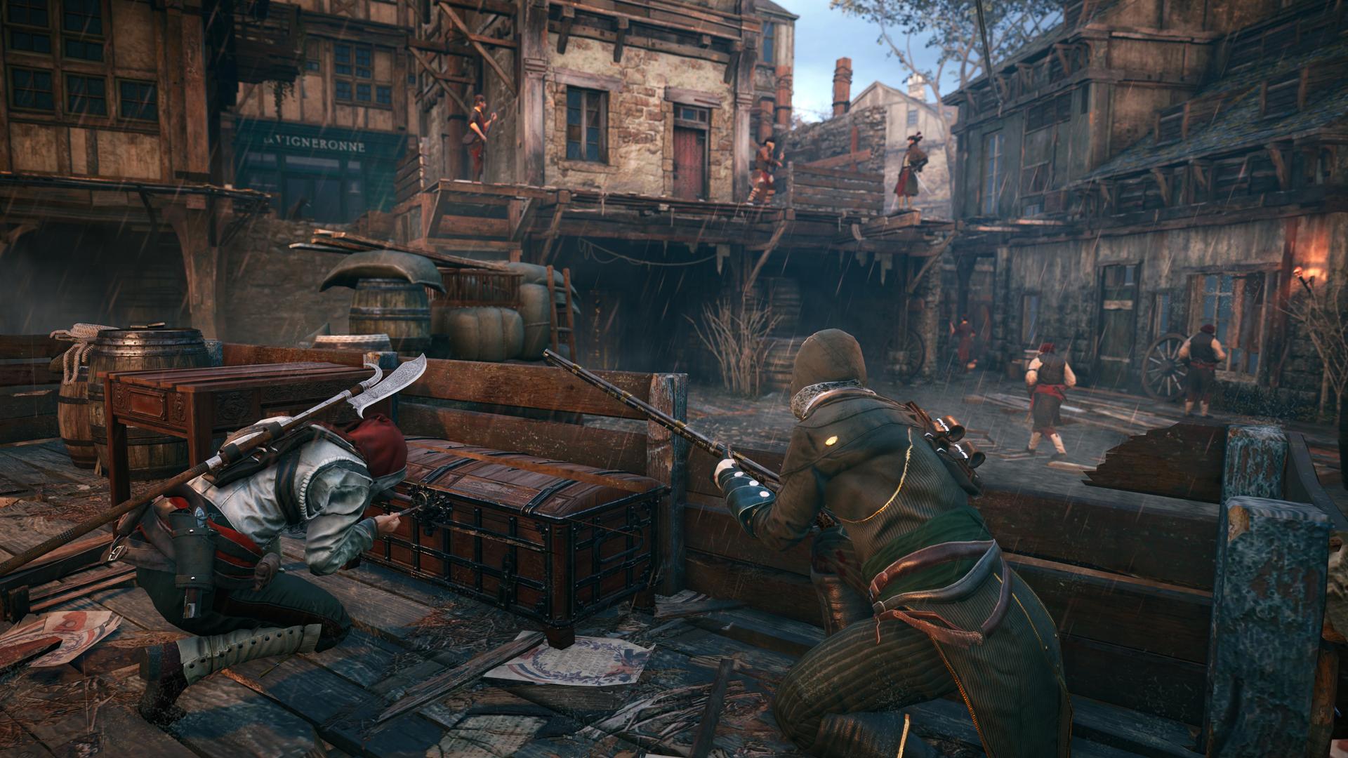 [FIXO] Assassin's Creed Unity 1412613282-2