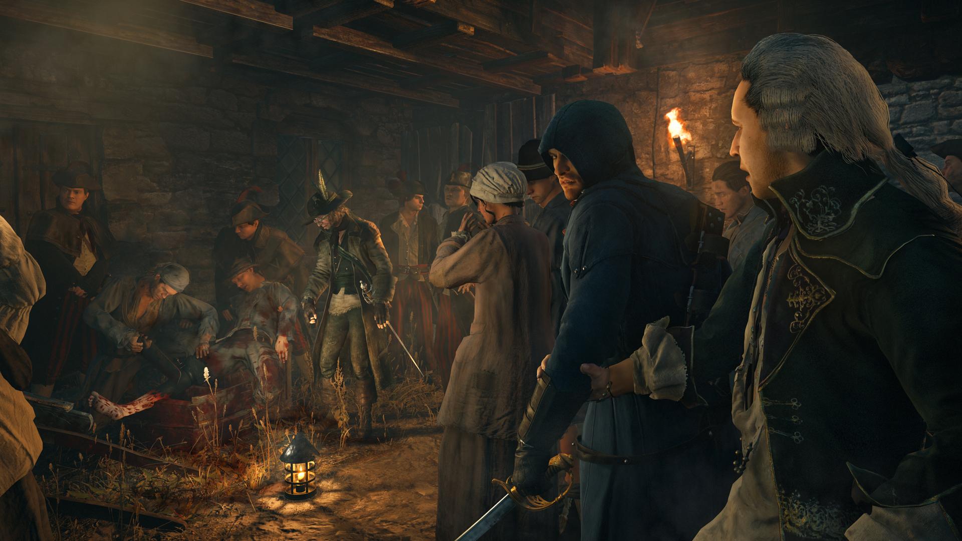 [FIXO] Assassin's Creed Unity 1412613311-8