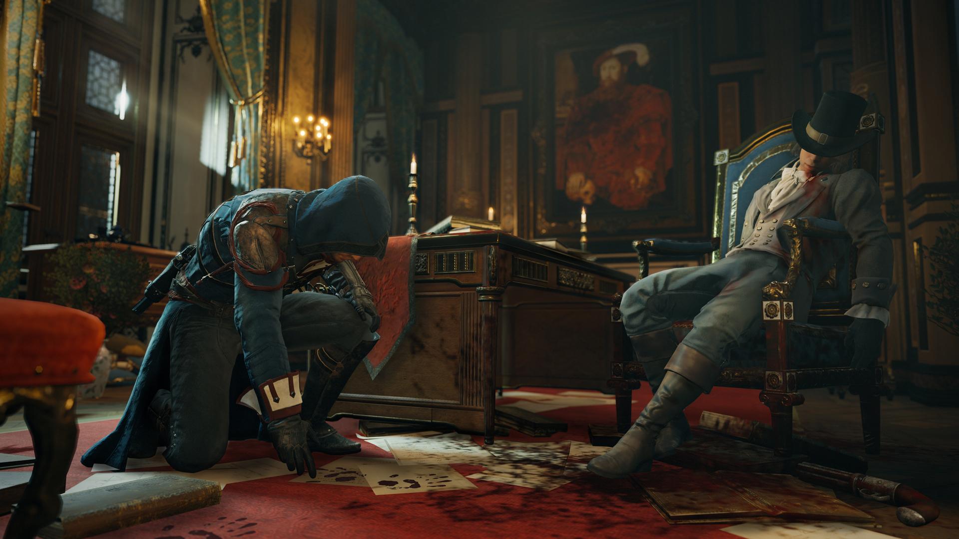 [FIXO] Assassin's Creed Unity 1412613317-9