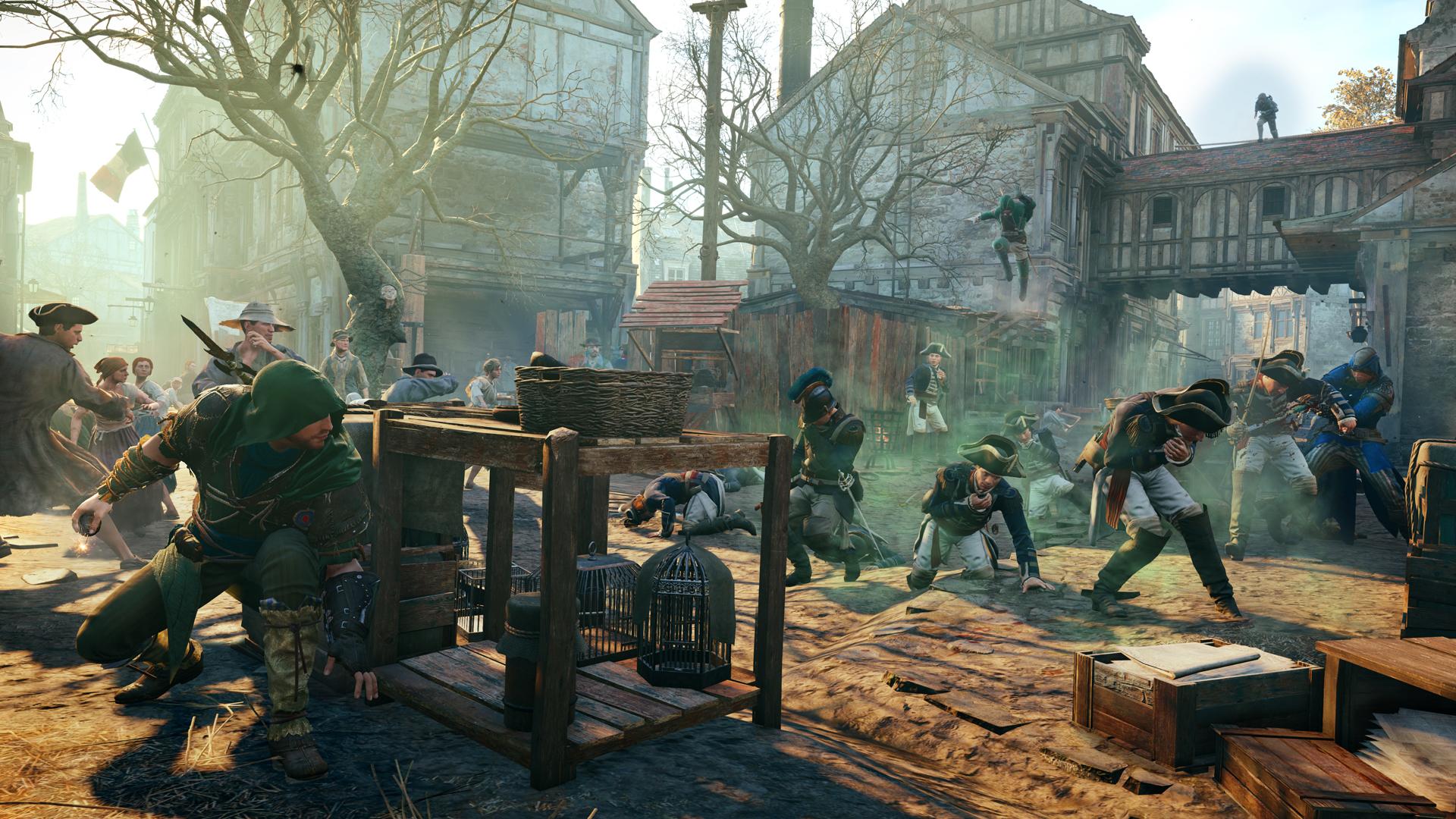 [FIXO] Assassin's Creed Unity 1412613320-7