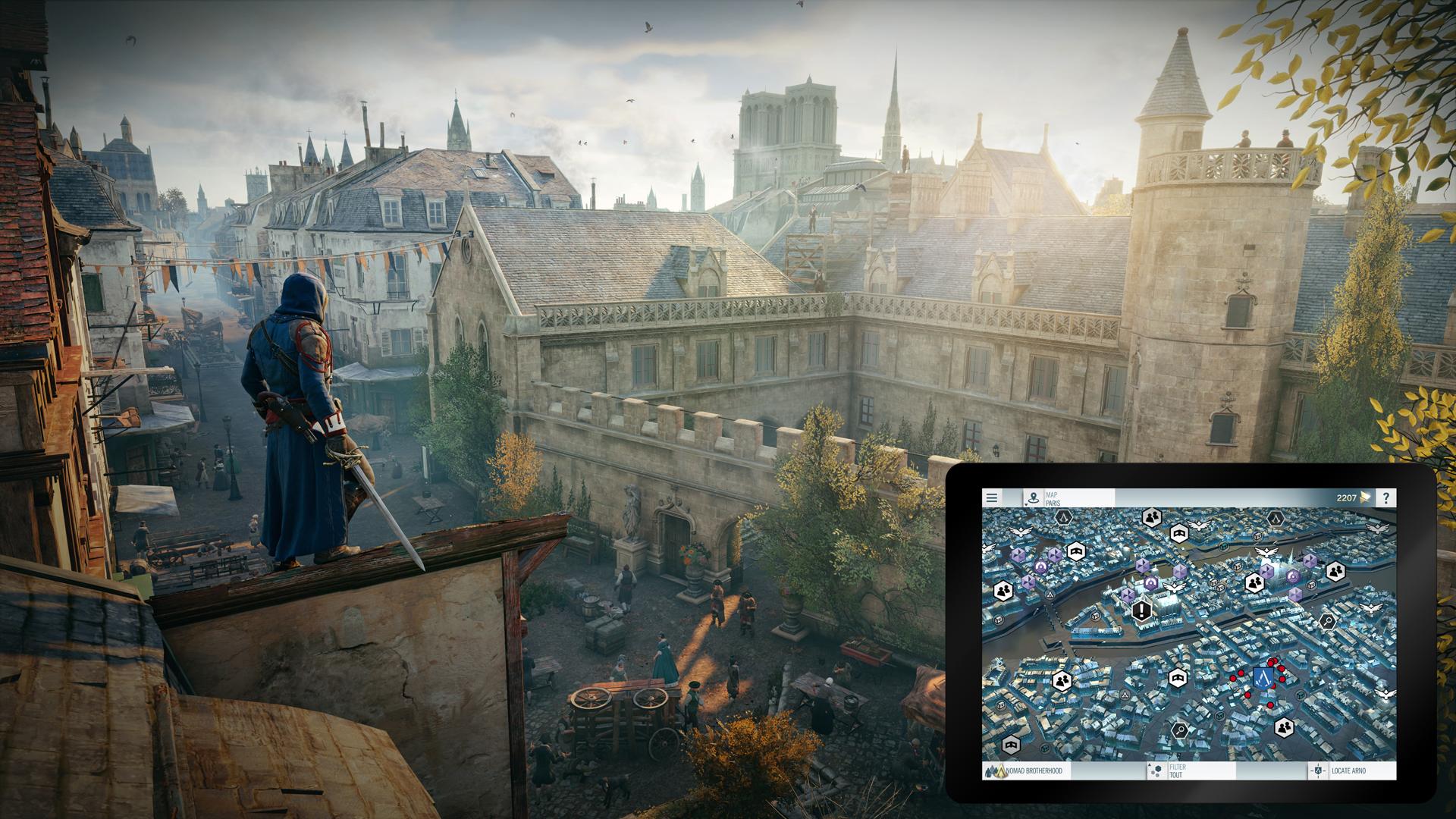 [FIXO] Assassin's Creed Unity 1412613331-13