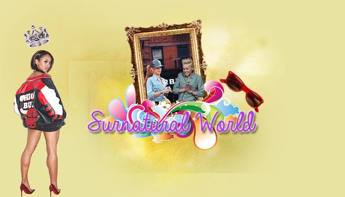 lewinsky  1412717556-header-surnatural-world