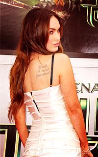 Megan Fox 200*320 1413283021-chin14