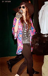 Megan Fox 200*320 1413283028-chin21
