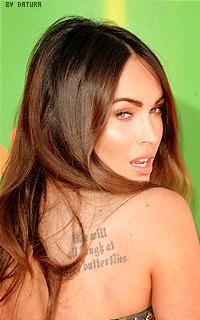 Megan Fox 200*320 1413283234-ina3