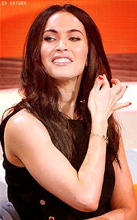 Megan Fox 200*320 1413290775-baila4