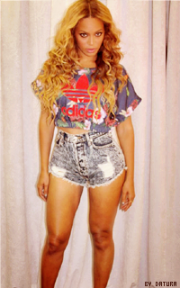 Beyonce Knowles - 200*320 1413291109-ina58