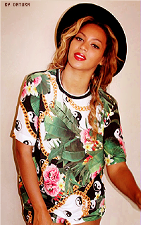 Beyonce Knowles - 200*320 1413291113-ina57