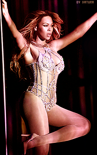Beyonce Knowles - 200*320 1413291132-ripd8