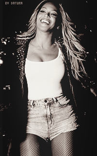 Beyonce Knowles - 200*320 1413291132-ripd9