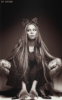 Beyonce Knowles - 200*320 1413291148-ripd23