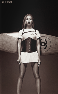 Beyonce Knowles - 200*320 1413291151-ripd22