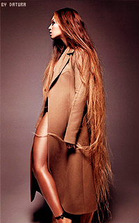 Beyonce Knowles - 200*320 1413291151-ripd24