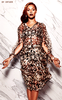 Beyonce Knowles - 200*320 1413291152-ripd25