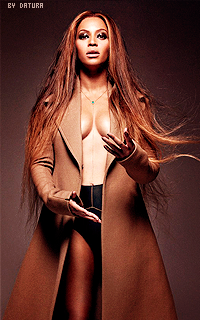 Beyonce Knowles - 200*320 1413291153-ripd21