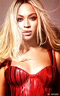 Beyonce Knowles - 200*320 1413291155-ripd29