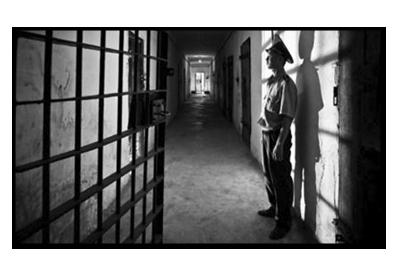 |Aide RP| Roleplay réaliste dans la prison 1413369154-p2
