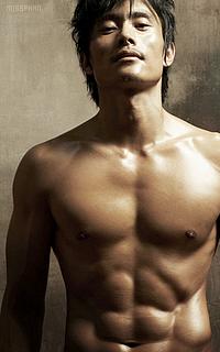 Byung Hun Lee ♦ 200x320 1414499062-lee2