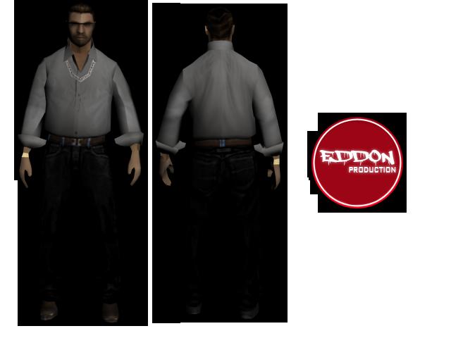 $HOWROOM - EDDON MODDING 1414561114-final